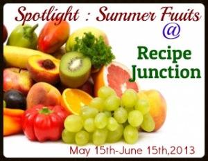 summer-fruits1_large
